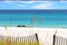 Helpful Blogs for Destin FL