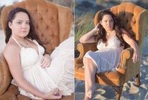 Senior Beach Photography / Senior Photography with beach locations, focusing, but not limited to the Ventura County area.
