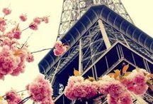 Παρίσι | Paris