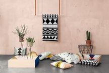 home / home decor / by Atelier Violete