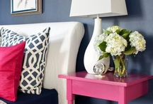 Furniture and Home Improvement / by Grace Brown