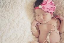 baby stuff / by Anita Berard