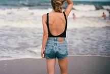Photo Inspiration / by Marisa Ferreira