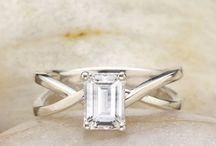 Jewelry / by Lynn Helgason