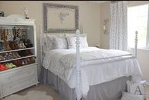 Apartment  Design and Stylish Living with D2D / Custom bedding and décor for apartment living.  Trendy and traditional. Design your own from hundreds of fabrics! / by Decor 2 Ur Door Bedding