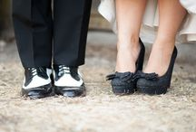 Wedding Ideas / Wedding ideas for an old fashion Gatsby/1920s Hollywood glam wedding.