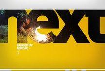 04 TV Branding