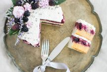 Cake&Pastry