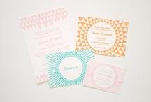 DIY Letterpress  / DIY letterpress cards and projects using Lifestyle Crafts L Letterpress.  https://lifestylecrafts.com/howto/letterpress / by Lifestyle Crafts