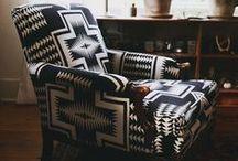southwest style / by Elaine Roy