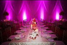 Plan My Event - Pink