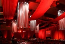 Plan My Event - Red