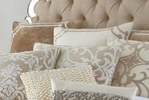 Bedding Inspirations / by Grauers Decorating Center Lancaster Pa