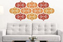 Jonathan Adler / by WallPops Wall Decals