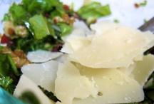 Splendid Culinary Creations / Splendid Market inspired food, drink and Culinary Creations