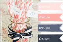 Trends in Crafting / Current trends and projects from other creative crafters to inspire you. / by Lifestyle Crafts