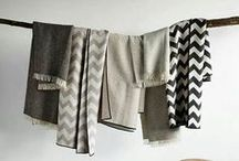 textiles  / Textiles and designs that inspire / by Elaine Roy