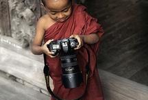 Photography/Portraits