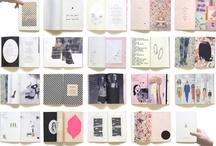 Design / Pretty Print and Publications
