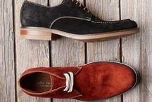 men shoes... obss