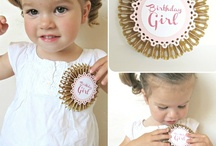 Kids Crafts / Crafts for the family / by Lifestyle Crafts