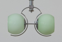 §§§ Furniture Lighting Objects §§§ / admiration / by Merrill Lyons