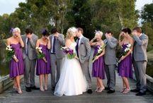 My wedding  / by Laris Sagastume