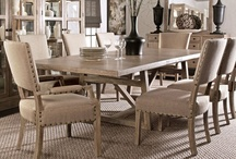 AMERICAN HOME GALLERY / AMERICAN HOME FURNITURE IN ALBUQUERQUE NEW MEXICO / by Elaine Roy