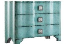 occaisionals/accents furniture / by Elaine Roy