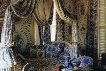 Splendid Home