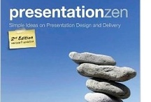 Presentations That Wow