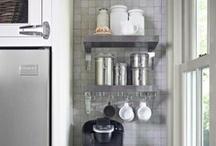 Home blog ideas / by iojiki onibi