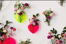 ☼ Spring/Summer Style  ☼ / ☼ S/S goals & wardrobe ideas ☼