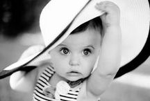 Addie's Style Ideas / Baby outfits / by Laris Sagastume