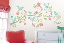 2014 Holiday Gift Guide / by WallPops Wall Decals