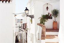Andalusië (Spanje)