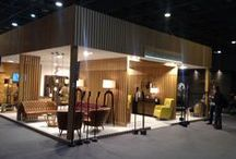 Maison&Objet Paris 2016 / See some pictures of our participation in Maison&Objet Paris, from 22nd to 26th January, 2016.
