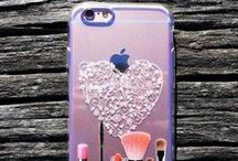 Girls Fashion iPhone Cases / iPhone cases designed for girls love fashion. 100% Made in Japan. Ship from USA to worldwide within 24 hrs. Please visit our site at www.dhouse-usa.com