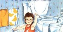 Top 10 Children's Picture Books / The love of reading starts with picture books. We've rounded up ten of the best children's books your child will love! With great illustrations and memorable storylines, these are sure to be a hit.
