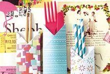 love | celebrations / #birthday #celebration #balloons #decorations #birthdaycake #garlands #party