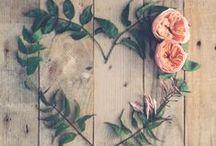 love | diy / #crafts #diy #projects