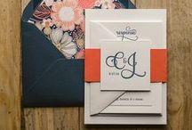 love | correspondence + stationery / #papergoods #stationery #paper #letters #correspondence #office