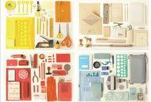 color | crush / #color #colorpalette #inspiration