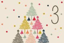 holiday | december 25 / #christmas #december #holiday