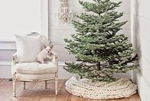 Holiday / All the holiday feels in one spot. / by Recycled Design