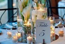 We've decided on forever!             J&B 10.01.2011 ❤️ / Dream Weddings & Fantasy Parties / by Brenda Mullett