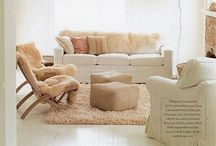 Neutral bliss / Simply Stated  / by Brenda Mullett