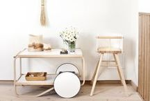 Scandinavian Design / by Remodelista