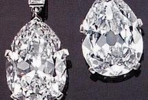 jewellery & diamonds