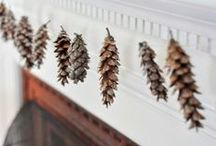 Holiday Decor / by Remodelista